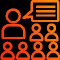 ico-coaching